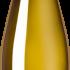 Domaine Gitton 'Les Belles Dames' Sancerre Silex 2019 bei Wine in Black