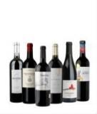 Spanische Weinauslese Kenner