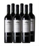 Michel Torino Don David Malbec Reserve 6 Flaschen Set
