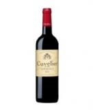Cuvelier & Fils AOC Bordeaux