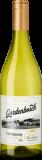 2020 Gardenbosch Chardonnay Heritage Release / Weißwein / Western Cape WO Western Cape bei Hawesko