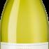 Secrets del Mar Carinyena 2018  0.75L 14.5% Vol. Rotwein Trocken aus Spanien bei Wein & Vinos