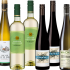 Champagner Bauget-Jouette Carte Blanche Brut AOC bei ebrosia
