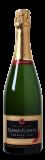 Georges Clement – Champagne AC Premier Cru Brut   6 Flaschen bei Weinvorteil