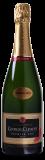 Georges Clement – 1er Cru Millesime Brut – Champagne AC   6 Flaschen bei Weinvorteil