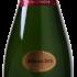 El Real Cava D.O. Brut | 6 Flaschen bei Weinvorteil