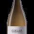Casa Safra Verdejo Blanco | 6 Flaschen bei Weinvorteil