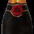 2020 Terlaner Cuvée / Weißwein / Südtirol Alto Adige DOC bei Hawesko