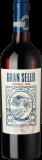 2016 Gran Sello Tempranillo Syrah / Rotwein / Castilla y León Vino de la Tierra de Castilla y León