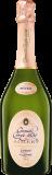 Grande Cuvée 1531 de Aimery Rosé / Sekt & Crémant / Languedoc-Roussillon Brut, Crémant de Limoux AOC