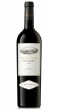 Magnum (1,5 L) Gratallops Vi de Vila 2016 bei Silkes Weinkeller