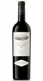 Magnum (1,5 L) Gratallops Vi de Vila 2017 bei Silkes Weinkeller