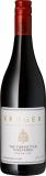 "Grenache ""The Forgotten Vineyards"", Kruger Family Wines bei Rindchen"