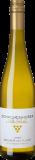 2020 Grüner Veltliner Alte Reben / Weißwein / Niederösterreich Trocken, Niederösterreich bei Hawesko