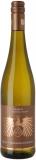 WirWinzer Select 2020 Riesling Cuvée 8 VDP.Gutswein trocken Gut Hermannsberg – Nahe – bei WirWinzer