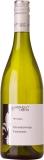 Höhn Wiesbaden 2018 Chardonnay feinherb Weingut Höhn Wiesbaden – Rheingau – bei WirWinzer