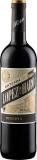 Hacienda Lopez de Haro| Rioja Reserva 2016 beim Lieblingsweinladen