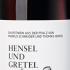 Louis Max Chardonnay Beaucharme Bourgogne Blanc Aoc 2019 – Weisswein, Frankreich, trocken, 0,75l bei Belvini