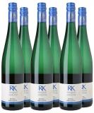 WirWinzer Select 2019 Riesling vom Schiefer Paket Reichsgraf von Kesselstatt GmbH – Mosel – bei WirWinzer