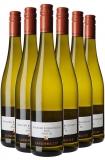 WirWinzer Select 2019 Weißburgunder Fass 56-Paket Weingut Langenwalter – Pfalz – bei WirWinzer
