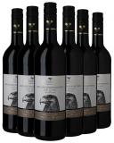 WirWinzer Select 2018 Spätburgunder vom Granit halbtrocken Paket Weinmanufaktur Gengenbach – Baden – bei WirWinzer