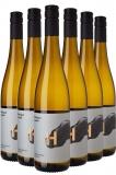 WirWinzer Select 2019 Laubenheimer Riesling-Paket Weingut Haack – Nahe – bei WirWinzer
