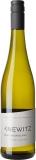 WirWinzer Select 2020 Rheinblick Sauvignon Blanc Trocken Weingut Knewitz – Rheinhessen – bei WirWinzer