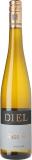 WirWinzer Select 2019 Riesling Fass 6 VDP.Gutswein feinherb Schlossgut Diel – Nahe – bei WirWinzer