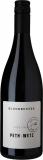 WirWinzer Select 2019 Blockbuster Pinot Noir trocken Weingut Peth-Wetz – Rheinhessen – bei WirWinzer