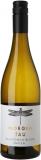 WirWinzer Select 2020 Morgentau Sauvignon Blanc trocken WirWinzer Select – Baden – bei WirWinzer