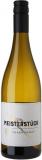WirWinzer Select 2020 Meisterstück Chardonnay trocken WirWinzer Select – Baden – bei WirWinzer