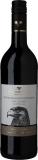 WirWinzer Select 2018 Spätburgunder vom Granit halbtrocken Weinmanufaktur Gengenbach – Baden – bei WirWinzer