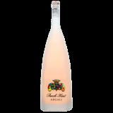 JEROBOAM ROSE ARGALI 2020 – CHÂTEAU PUECH HAUT bei Vinatis