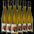 Il Poggione Brunello di Montalcino Riserva Vigna Paganelli 2015 bei Wine in Black