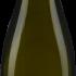 Puiatti Sauvignon 2020 bei Vinexus