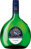 2018 Juliusspital Silvaner / Weißwein / Franken Trocken, Franken