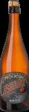 Jusbourg Cidre Grand Cru / Roséwein / Normandie Brut, Cidre Grand Cru