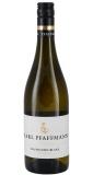 Karl Pfaffmann Sauvignon Blanc Edition L.P. 2020 bei Silkes Weinkeller