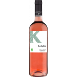 KATTALIN ROSE 2020 – CAVE D'IROULEGUY bei Vinatis
