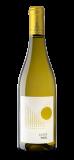 Kellerei St. Pauls Cuvée Paul weiß Mitterberg IGT 2019 – 0.75 L – Stillwein, Weißwein – Italien – Kellerei St. Pauls bei VINZERY