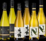 Kennenlern Paket Grauburgunder / Weißwein /  3×2 Fl. bei Hawesko