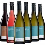Zimmerlin  Kennenlernpaket Weingut Zimmerlin – Baden – bei WirWinzer