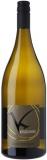 WirWinzer Select 2020 Sauvignon Blanc Edition trocken Magnum 1,5L Weingut Kesselring – Pfalz – bei WirWinzer
