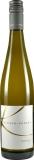 Kinges-Kessel 2019 Sauvignon Blanc Fumé trocken Weingut Kinges-Kessel – Rheinhessen – bei WirWinzer