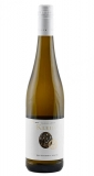 Klein Sauvignon Blanc trocken 2020 bei Silkes Weinkeller