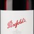 WirWinzer Select 2019 Estate Pinot Blanc VDP.Gutswein trocken Weingut Münzberg – Pfalz – bei WirWinzer