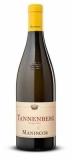 Manincor Sauvignon DOC Tannenberg 2019 BIO – 0.75 L – Italien – Biowein, Weisswein – Tenuta Manincor bei VINZERY