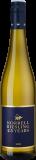 2020 Korrell Riesling 25 Years / Weißwein / Nahe Trocken, Nahe bei Hawesko