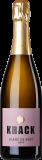 2015 Krack Blanc de Noirs / Sekt & Crémant / Pfalz Brut, Pfalz