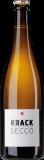 Krack Secco Weiß / Sekt & Crémant / Deutscher Tafelwein Deutscher Perlwein mit zugesetzter Kohlensäure bei Hawesko